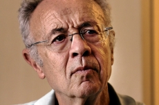 Former Intel boss Andy Grove is dead