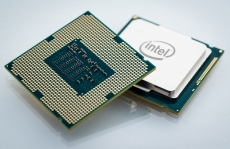 Intel admits that skipping Broadwell was a mistake