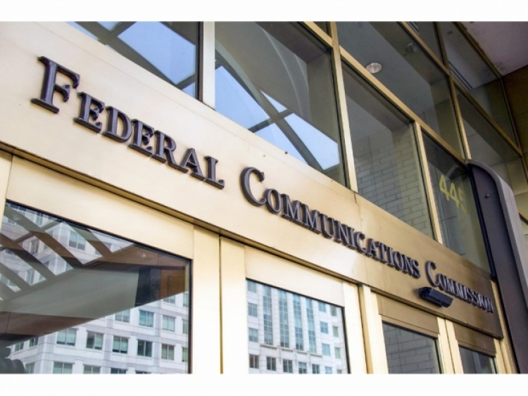 FCC cable set-top rules headed for regulatory graveyard