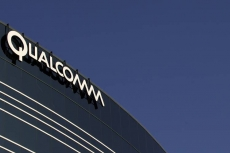 Qualcomm faces fines in Korea