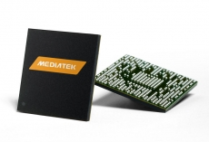 Analysts expect MediaTek to gain share