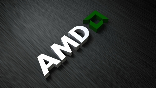 AMD shows off hardware-based GPU virtualisation