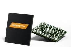 MediaTek introduces 4K video streaming for smartphones