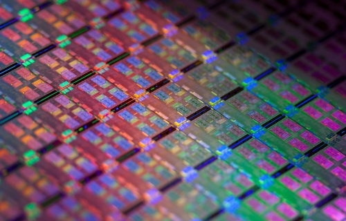Intel's 7nm process delayed until 2022
