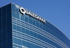 Qualcomm invests in Chinese AI