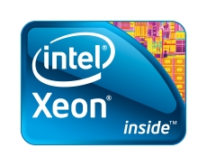 Xeon E7 v3 processor family gets refresh