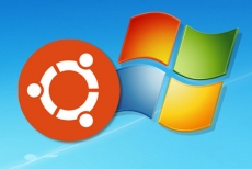 Microsoft puts Ubuntu on Windows