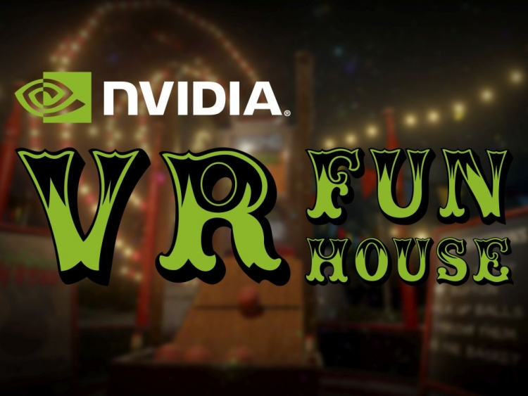 Nvidia Releases GeForce Game Ready 368.81 WHQL Drivers