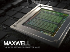Nvidia working on high-end mobile GPU update
