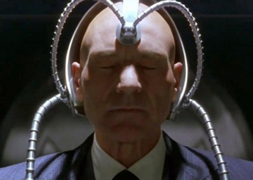 MIT boffin predicts telepathy soon