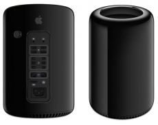 Apple refreshes Mac Pro lineup