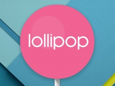 Google silently confirms Android 5.1 Lollipop