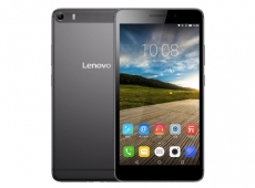 Lenovo's Phab Plus available in China
