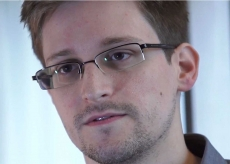 Snowden debunks Daesh encryption