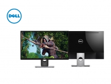 Dell releases two budget-friendly FreeSync and G-Sync monitors