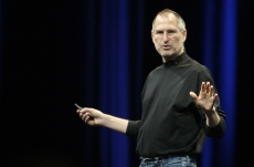 Hollywood tells truth about Steve Jobs