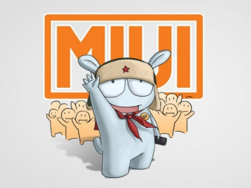 Xiaomi makes its own SoC