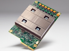 Google makes major leap forward with new Tensor Processing Unit