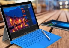 Microsoft to delay Surface Pro 5