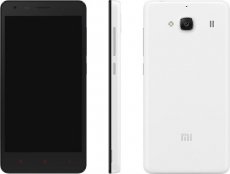 Xiaomi sells 1.5 million €108 Redmi 2 phones