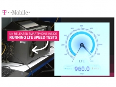 T-Mobile promises LTE-U will bring gigabit speeds this spring