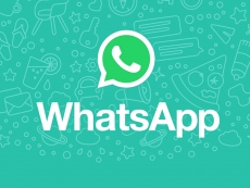 WhatsApp launches video calling for all users