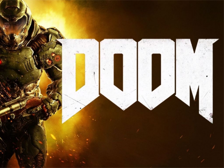 Doom adds Vulkan support on Windows PC
