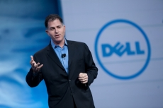 Dell announces EMC buyout