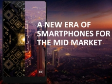 MediaTek announces Helio P23 and P30