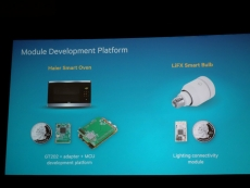 Qualcomm claims 120 million smart connected designs