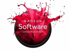 AMD releases Radeon Software 17.11.4 Beta driver
