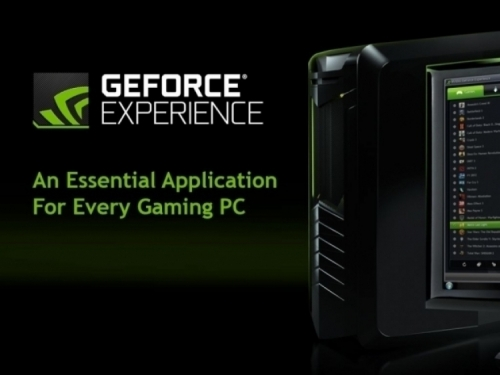 Nvidia releases Geforce 384.94 Game Ready drivers