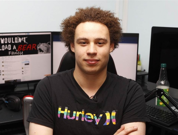 United Kingdom 'cyber-hero' Marcus Hutchins charged in U.S. hacking case