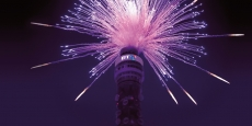 BT confirms EE deal