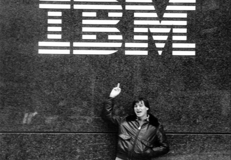 IBM sets USA patent record with cognitive computing, cloud and AI inventions