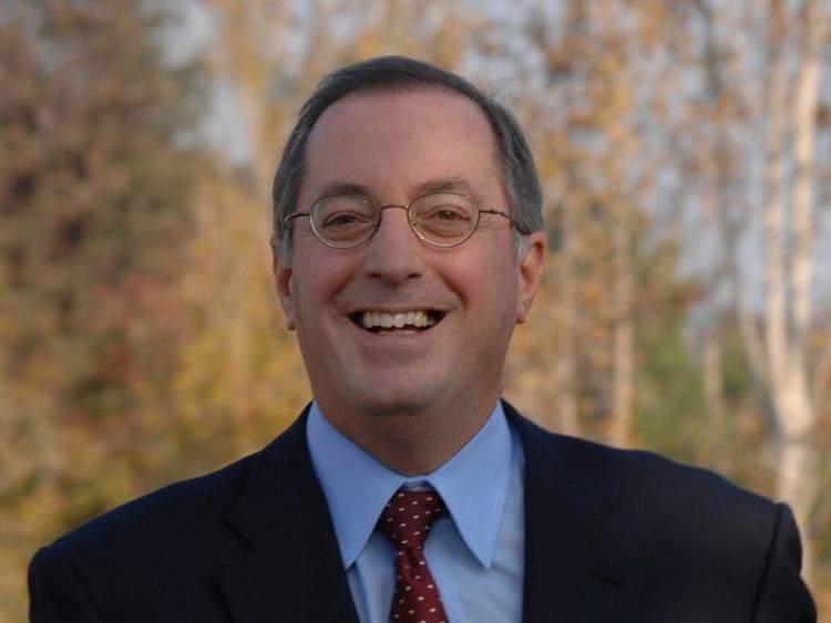 Intel's former CEO Paul Otellini dies at 66