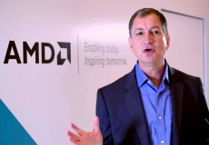 AMD thinks the future is immersive devices