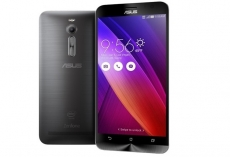 New ZenFone gets more storage