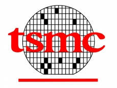 TSMC to outgrow market in 2016 despite unfavorable market climate