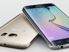 Samsung Galaxy S6 Plus might be coming soon
