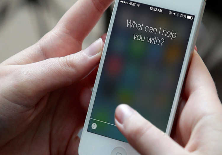 Your iPhone will expire in three years, says Apple