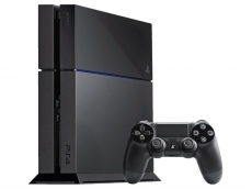 PlayStation 4 sales surpass 30.2 million