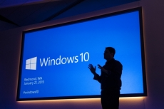 Microsoft will adapt Windows 10 for games