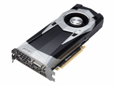 Plenty of Geforce GTX 1060s available in Europe