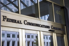 US tech startups fear FCC will kill them off