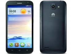 Huawei to do well