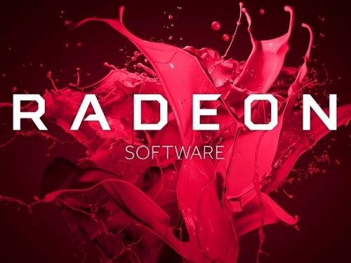 AMD releases Radeon Software ReLive 17.1.1 drivers