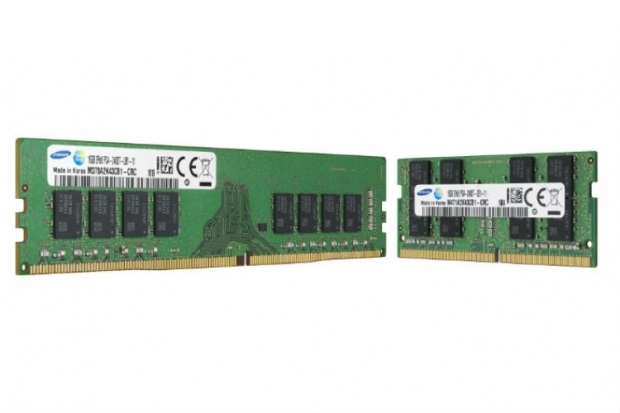 4GB DDR3 module prices increase