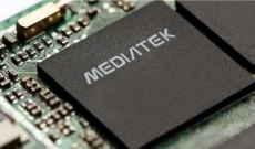 Mediatek second largest LTE processor maker