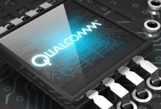 Qualcomm makes Mobile Chip Deep learning framework available